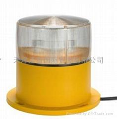 银标中光强A型障碍灯