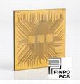 8L Rigid PCB