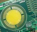 PCB, Rigid-flex PCB, prototype PCB, PCB