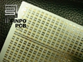 Aluminum based PCB, PCB prototype, PCB