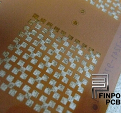 FPC, flexible PCB, PCB prototype, PCB manufacture