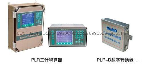6105   6001  6301 FH-01 FH-10 FH-02 FH-05 积算器 称重仪表 1