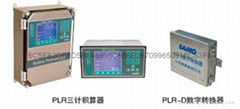 6105   6001  6301 FH-01 FH-10 FH-02 FH-05 积算器 称重仪表