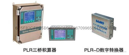 6105   6001  6301 FH-01 FH-10 FH-02 FH-05 积算器 称重仪表 4