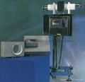 金属探测器 3