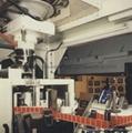 金属探测器 4