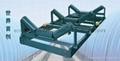 赛摩FH-4 FH-6浮衡电子