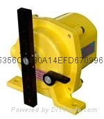 PLR-10 PLR20 PLR30 PLR40 PLR50 PLR60 PLR70 输送机保护开关