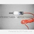 赛摩称重传感器PLR9363-