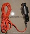 赛摩称重传感器PLR9363-LS-100KG   PLR9340 PLR9370  3
