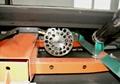 阵列式高精度电子皮带秤 4