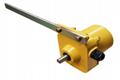 赛摩测速传感器  PLR2300  PLR2050 N12B  N12C  2
