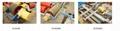 赛摩测速传感器  PLR2300  PLR2050 N12B  N12C  3
