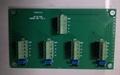 赛摩测速传感器  PLR2300  PLR2050 N12B  N12C  4