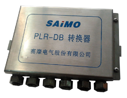 赛摩测速传感器  PLR2300  PLR2050 N12B  N12C  5