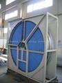 新风转轮热回收机组
