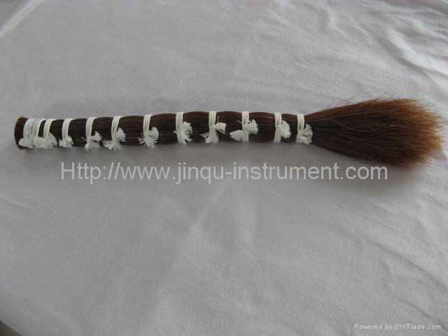 Bow hair 4