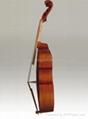 Bass Viola Da Gamba  3