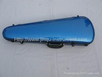 fiber glass case  2