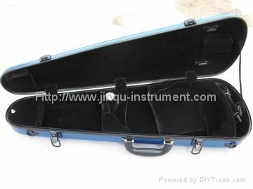 fiber glass case  3