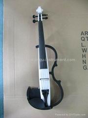 electric violin
