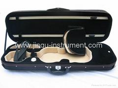 High quality violin canv