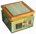 LED铝基板恒温加热台 1