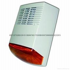 聲光報警器BS-1