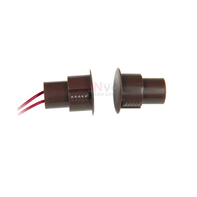磁开关入侵探测器(金属门) 3