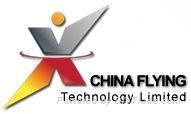 China flying technology Ltd.