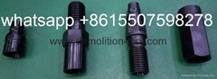 Hiliti Core Drill Adapters & adapters for hilti diamond drilling machine