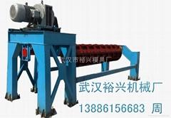 水泥管機械