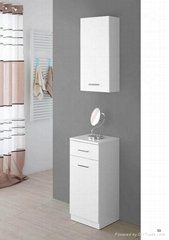 2015 new style bathroom