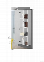 2015 new style bathroom cabinet