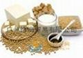 豆制品防腐剂 1