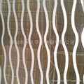 不鏽鋼電梯轎廂裝潢板