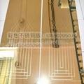 不鏽鋼鈦金蝕刻電梯門花紋板
