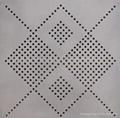 金屬微孔網板 5