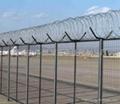 金属防护网 3