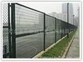 金属防护网 4
