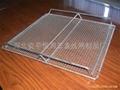 金属防护网 5