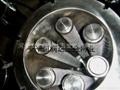 不鏽鋼燒結濾網過濾器 1