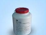 三鍵水膠TB1549B絲印膠水