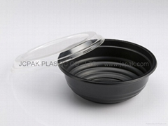 Disposable Donburi Bowl