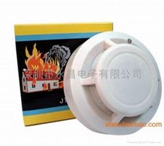 消防烟感探测器优惠价格批发