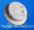 家用取暖煤烟中毒CO气体报警器 3