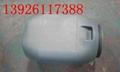 吹50L油墨桶塗料桶化工桶PE顆粒 2