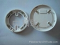 UH 4 wire smoke fire detector with high safety 5