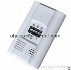 Factory - Derect home gas detector