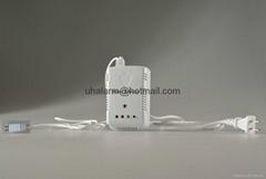 独立型断水探测警报器